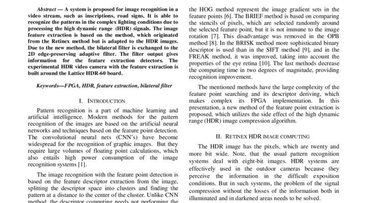 thumbnail of IEEE-Conference-Sergiyenko_Molchanov_Corr3