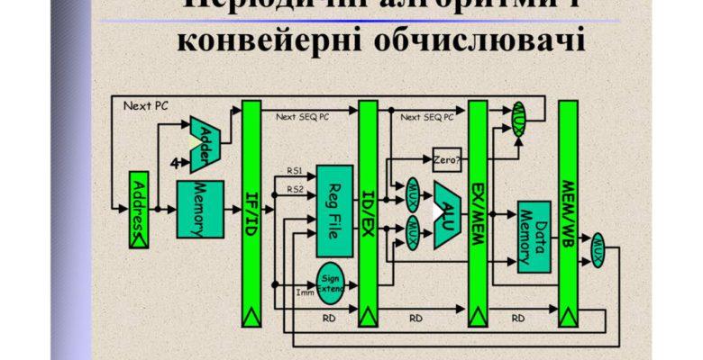 thumbnail of VHDLlek14