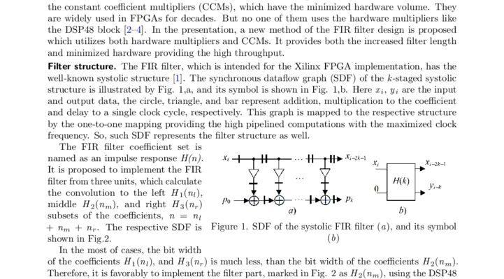 thumbnail of minimized-fir-filter